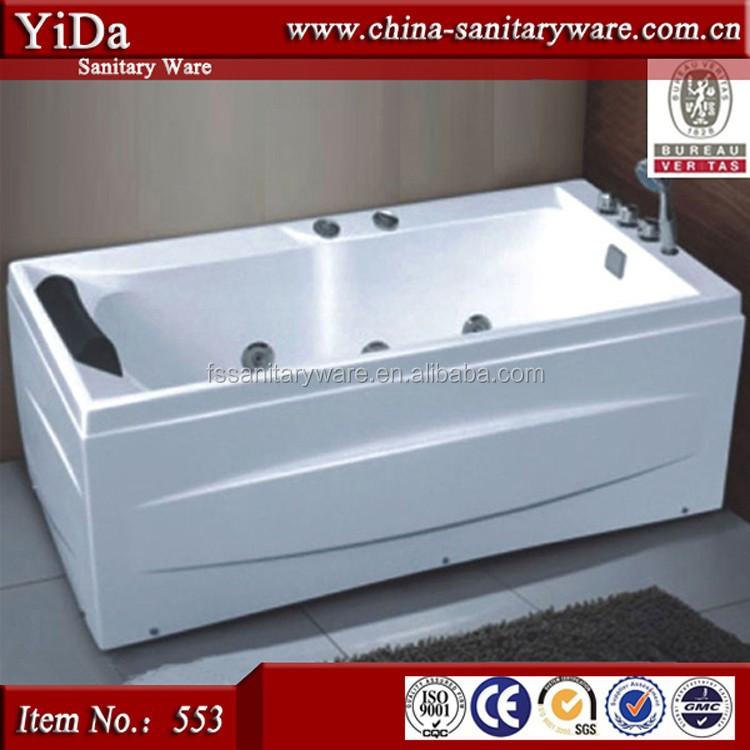 Ideal standard vasche da bagno prezzi vasche da bagno di - Vasche da bagno piccole dimensioni ...