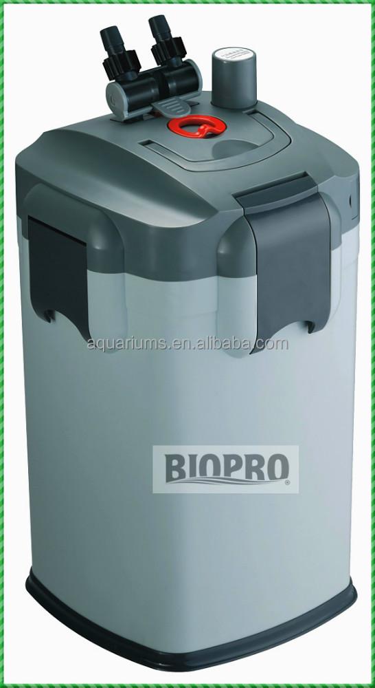 Biopro Brand Aquarium Accessories Tropical Fish Tank Canister ...
