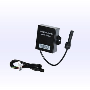 3G gps vehicle tracker tachograph