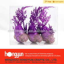 outdoor animated christmas decorations outdoor animated christmas decorations suppliers and manufacturers at alibabacom