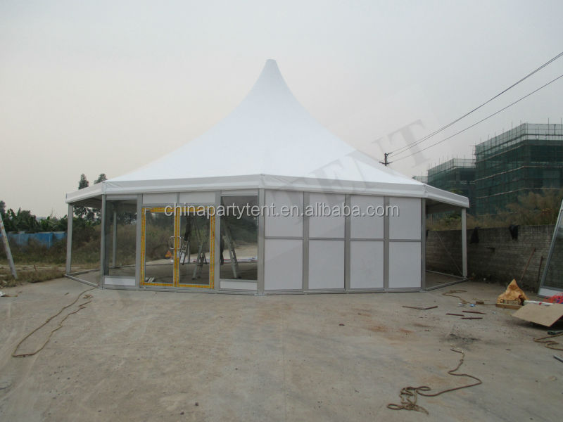 Outdoor Big Clear Frame Circus Tents For Sale Buy Tents