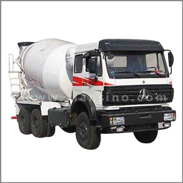 Germany man technology 30~50ton 6x4 dump truck tipper truck
