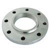 F304/F316L oil and gas forged stainless steel pipe flange