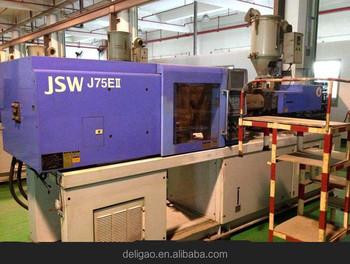 Used Plastic Injection Molding Machine,Jsw Injection Molding ...