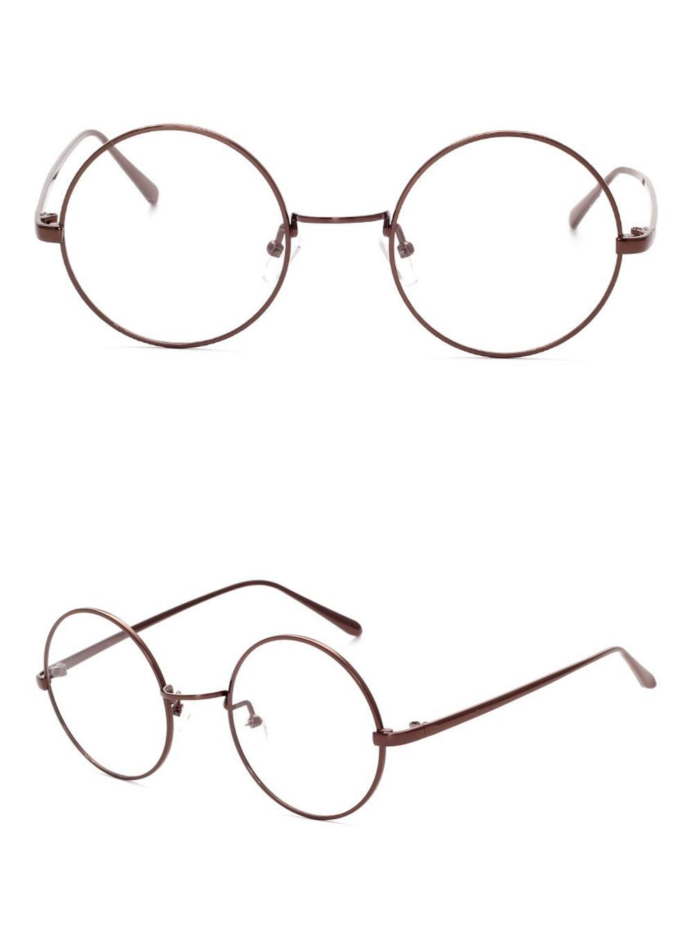 109f8a0bdf 2018 new full rim gold cheap metal frame glasses eyewear frame china nerd  men thin fashion