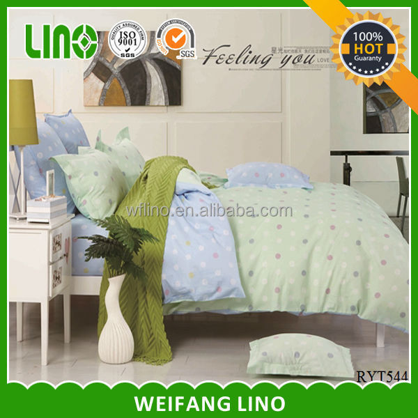 Best Price Walmart Bedding/polyester Bedsheet Fabric/patchwork Bed Sheet  Designs