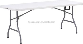 Tavolo In Plastica Con Sedie.Tavolo Pieghevole Da Picnic Tavolo In Plastica Con Sedie Caldo