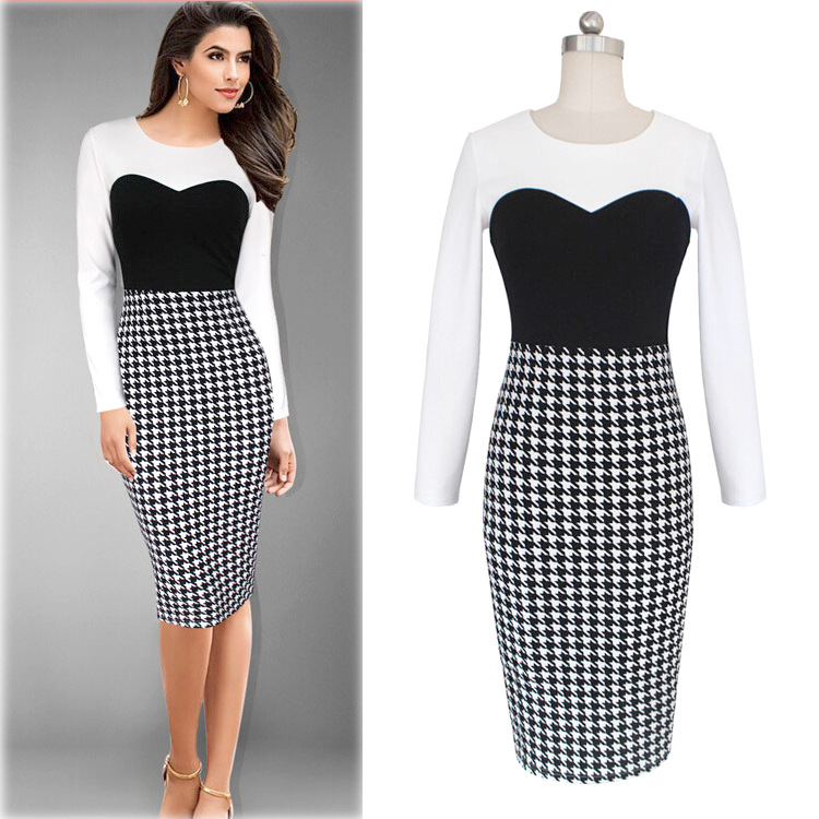 archivesnapug.cf offers cheap work clothes for women at wholesale prices, so you can shop from a huge selection of cheap work clothes for women, FREE Shipping available worldwide.