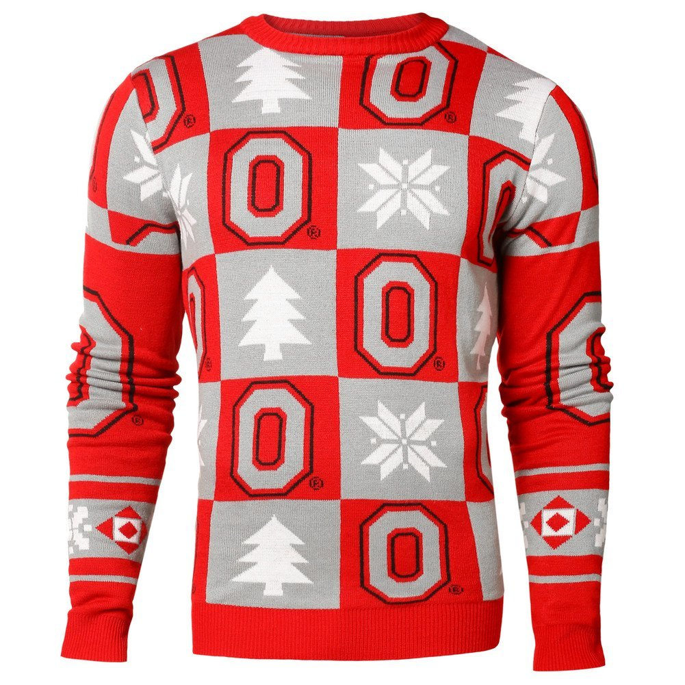 Cheap Ohio State Christmas, find Ohio State Christmas deals on line ...