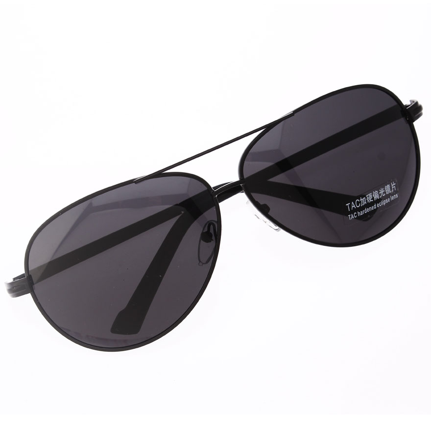 2015 fashion men drving aviator sunglasses vintage polarized 100% UV400 alloy frame retro sunglasses oculos de sol