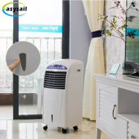 evaporative home use air cooler mobile water cooler mini air conditioner price portable evaporative air cooler with anion