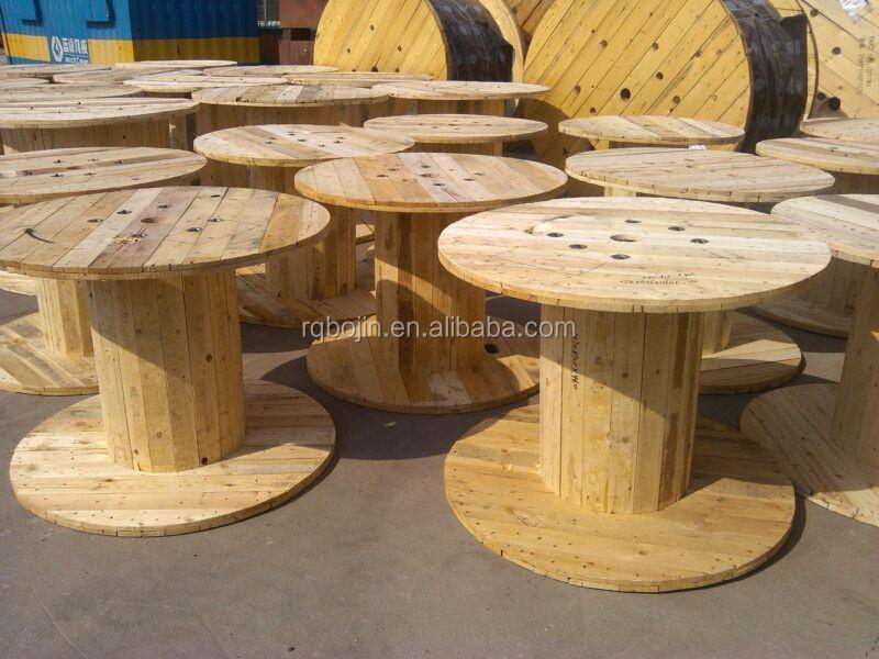 fumigation grande brides en bois vide bobines de c ble vendre equipements de fabrication de. Black Bedroom Furniture Sets. Home Design Ideas