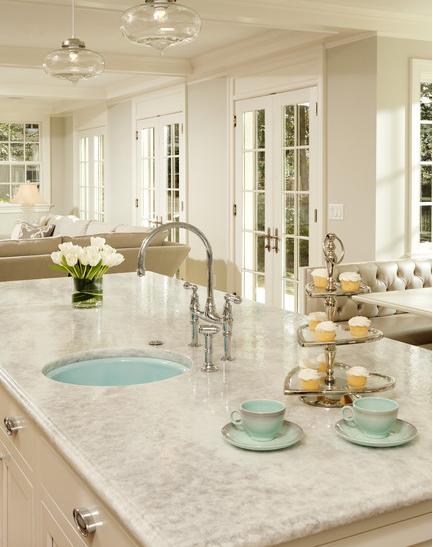 Ritz Modernos Gabinetes De Cocina Gabinetes De Cocina De