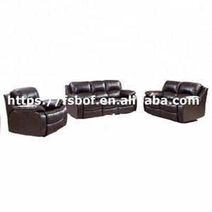 Berkline Sofa Recliner Supplieranufacturers At Alibaba