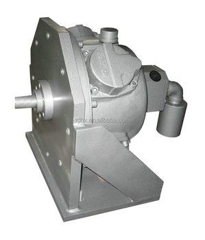 Hxhm16 piston air motor buy piston air motor pneumatic for Piston type air motor