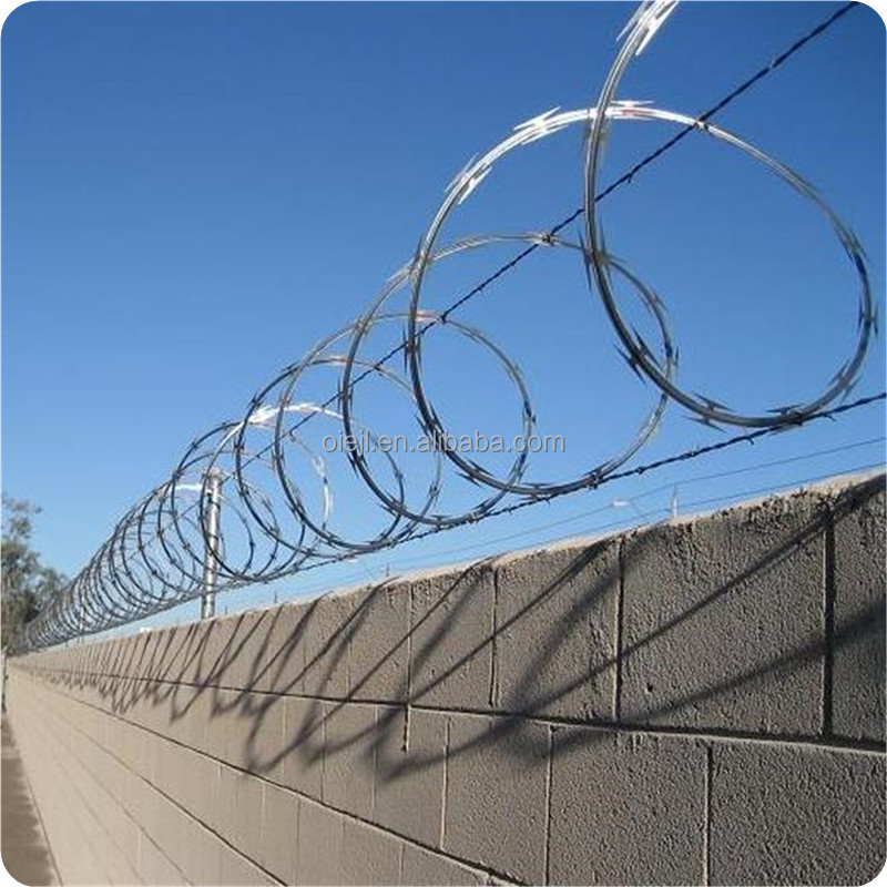 Barbed Wire Price List, Barbed Wire Price List Suppliers and ...