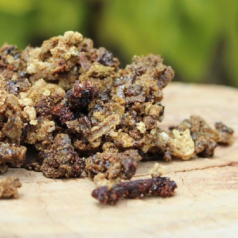 China Raw Propolis, China Raw Propolis Manufacturers and Suppliers