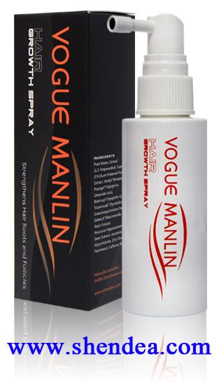 Peachy Stimulate Black Thinning Hair Loss Male Minoxidil Treatment Help Short Hairstyles Gunalazisus