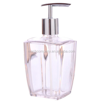 Hotel Wall Mounted Hanging Hand Wash Soap Dispenser Holder Buy