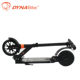 cheap lithium battery electric scooter moped motor scooter for adults