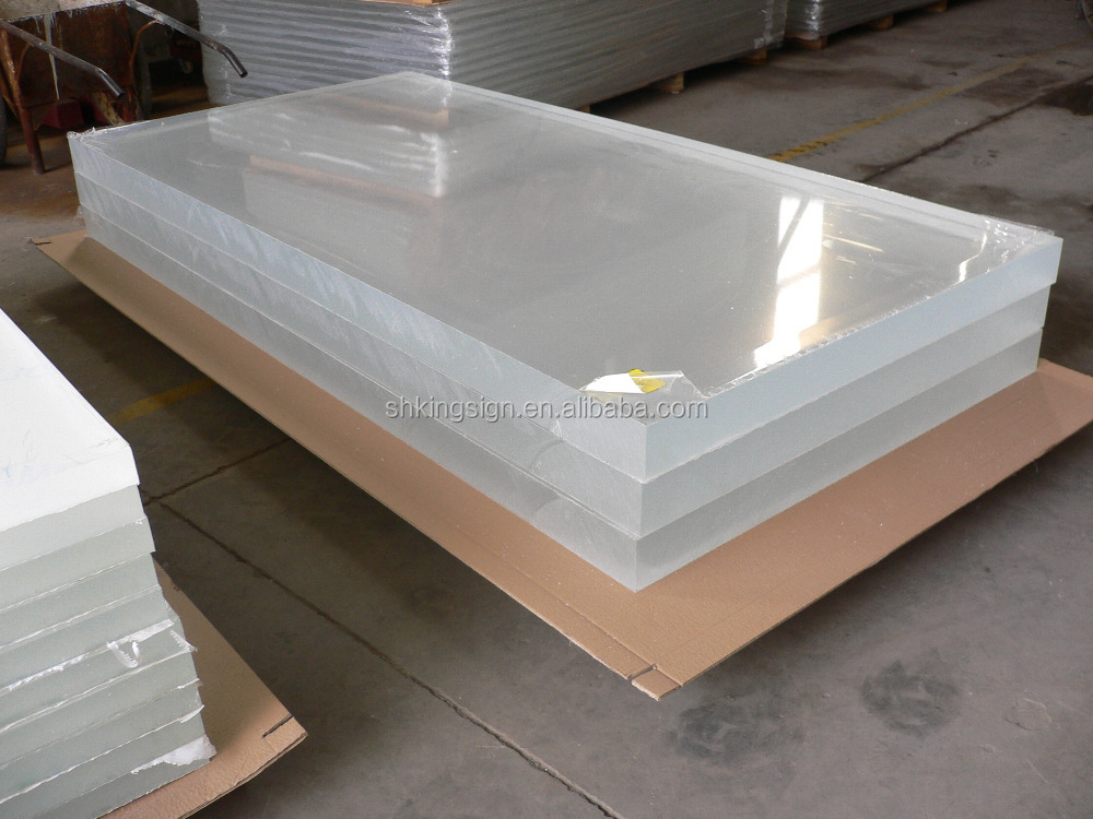 acrylic <strong>sheet</strong> 20mm thick acrylic