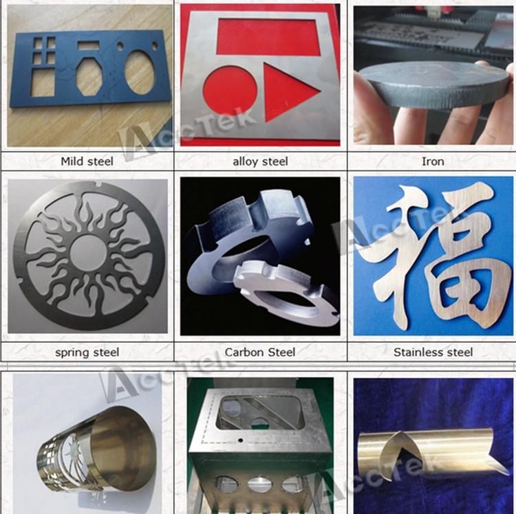 metal laser cutter.png