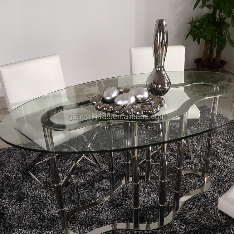 China Bamboo Dining Table And Chairs, China Bamboo Dining Table And Chairs  Manufacturers And Suppliers On Alibaba.com