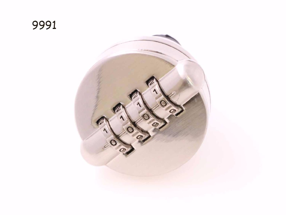Wine Bottle Stoppers, wine stopper lock