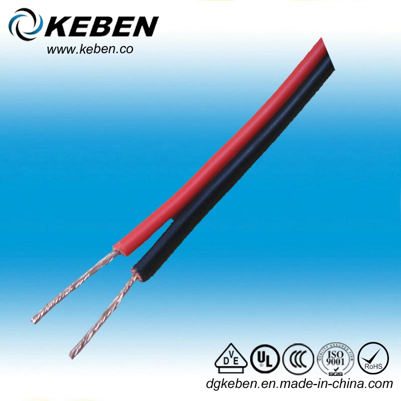 Underground Electrical Wire Wholesale, Electric Wire Suppliers - Alibaba
