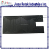 Green energy Double Side Inflated Thermodynamic Solar absorber Panel
