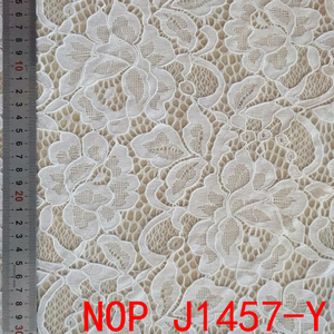 2018 fashion cheap trimming bridal french lace fabric
