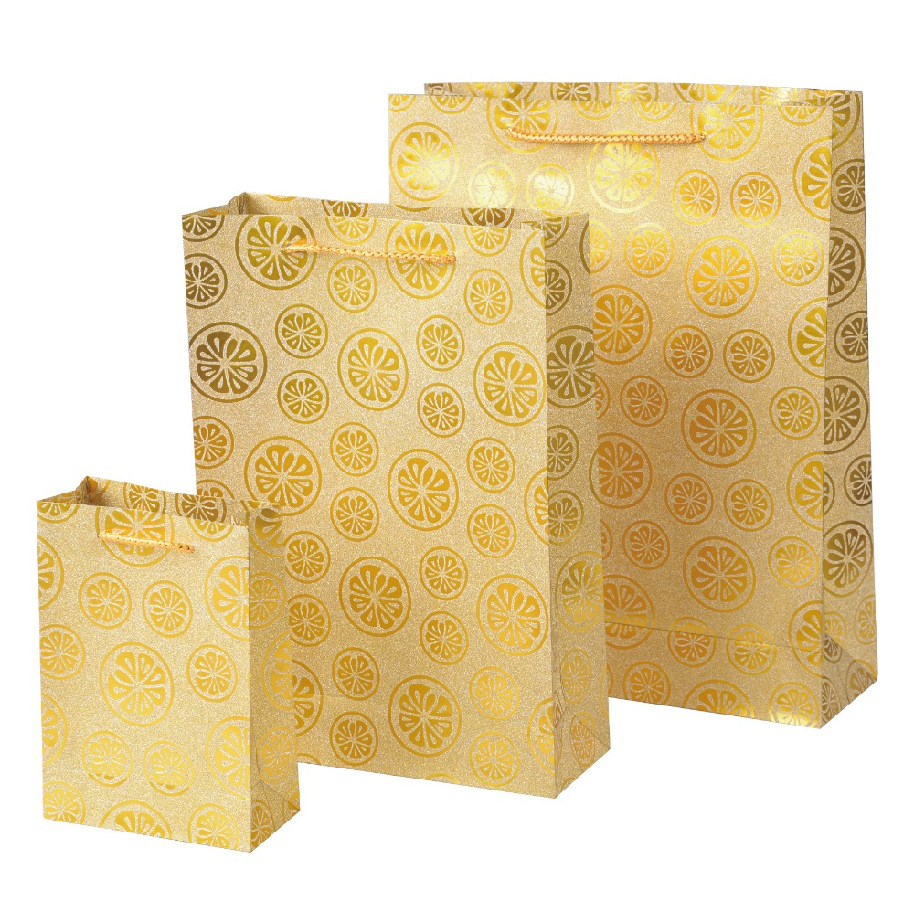 Christmas Gift Bags Images.Glitter Gold Design Focus Christmas Gift Bags Buy Christmas Gift Bags Design Focus Christmas Gift Bags Glitter Christmas Gift Bags Product On