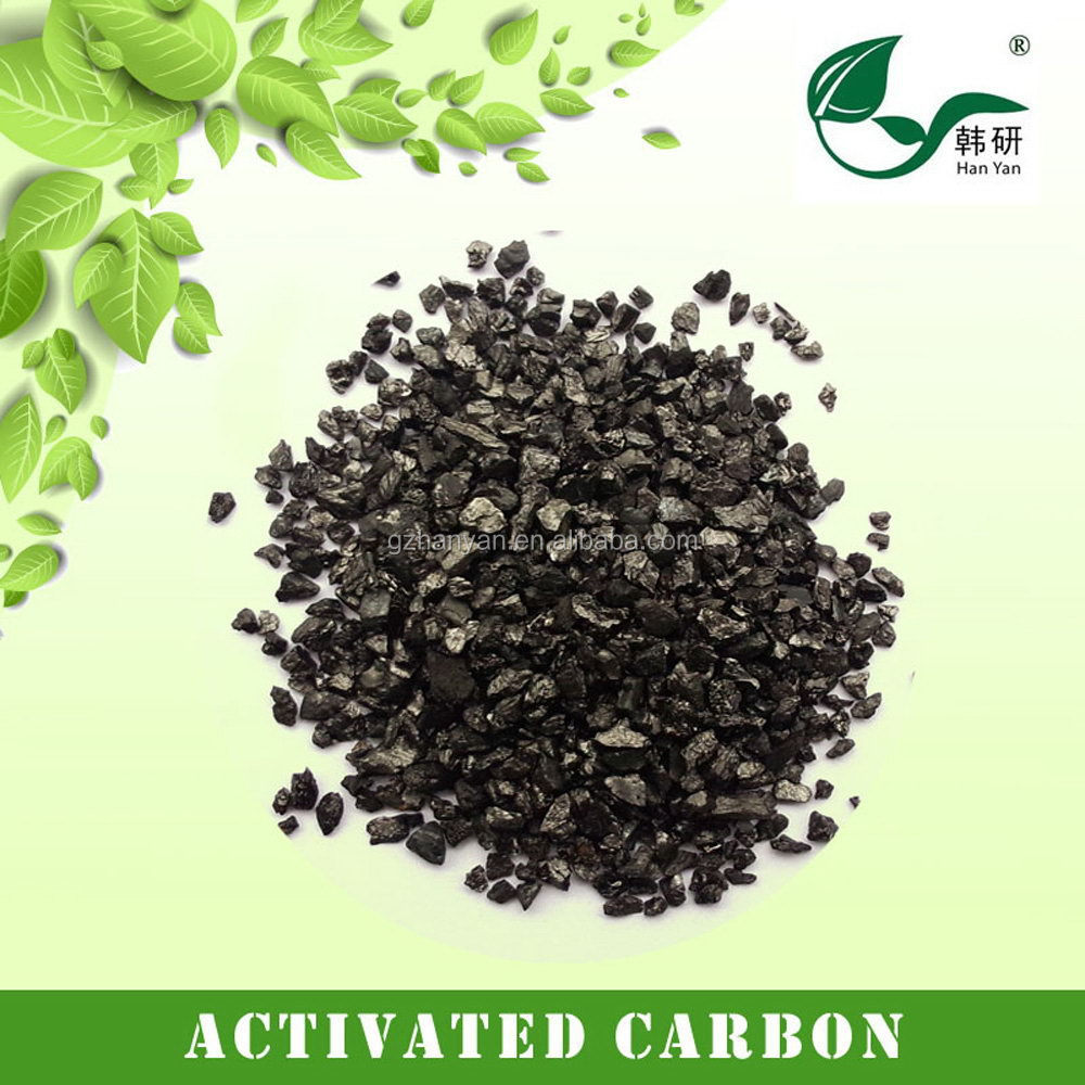 Kernel Best-selling Carbon Excellent Carbon - Activated Quality excellent Shell Palm Buy