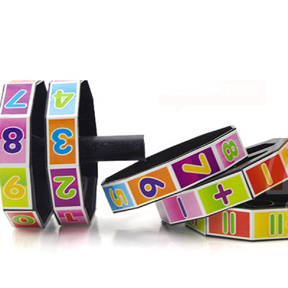 Cheap Math 4 Children, find Math 4 Children deals on line at Alibaba.com