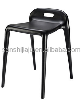 Easter promotion wholesale cheap 18 inch stackable bar stools  sc 1 st  Alibaba & Easter Promotion Wholesale Cheap 18 Inch Stackable Bar Stools ... islam-shia.org