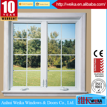 bangladesh window aluminum
