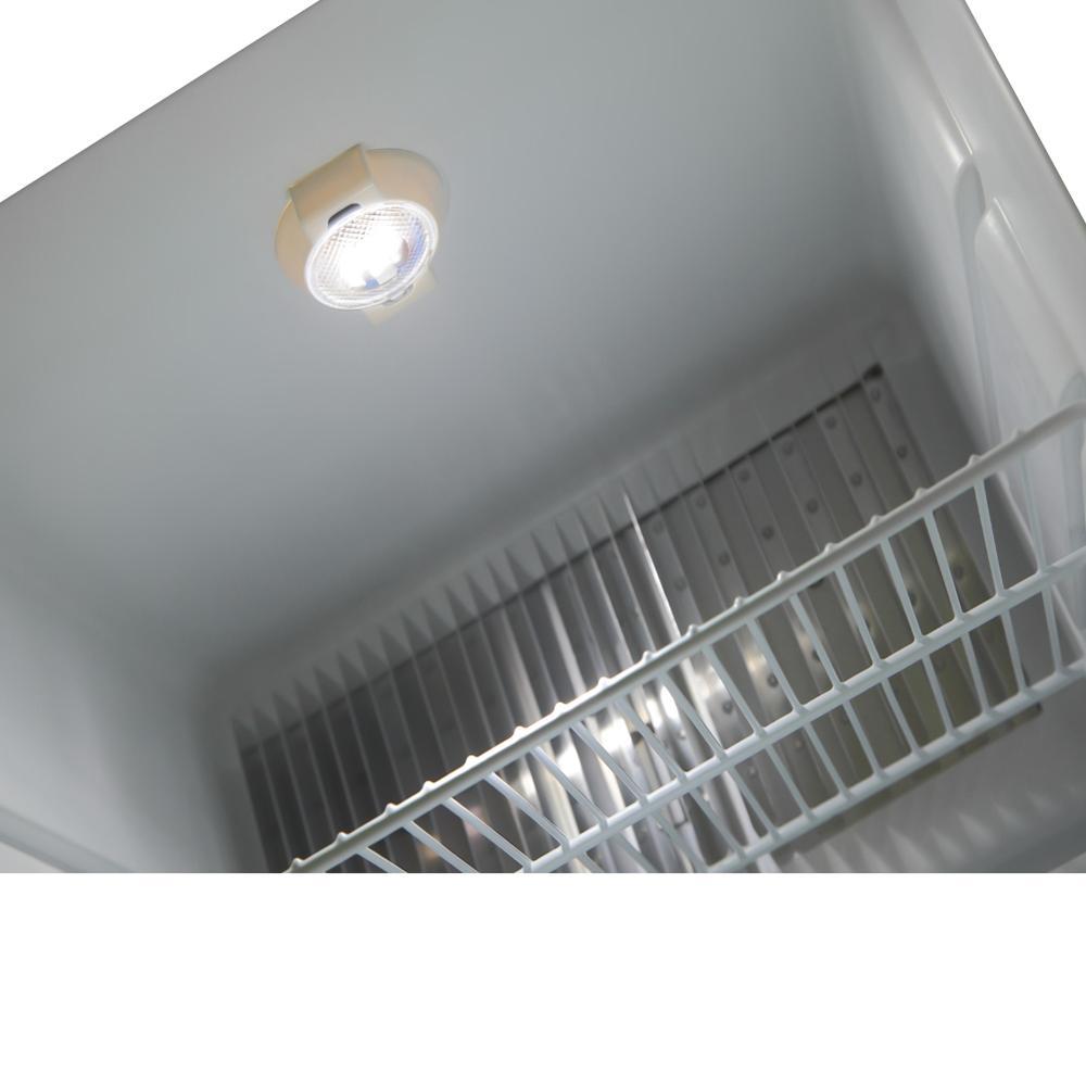 Smad Lpg Kühlschrank Und Gefrierschrank 110 V Elektrische Gas Propan ...
