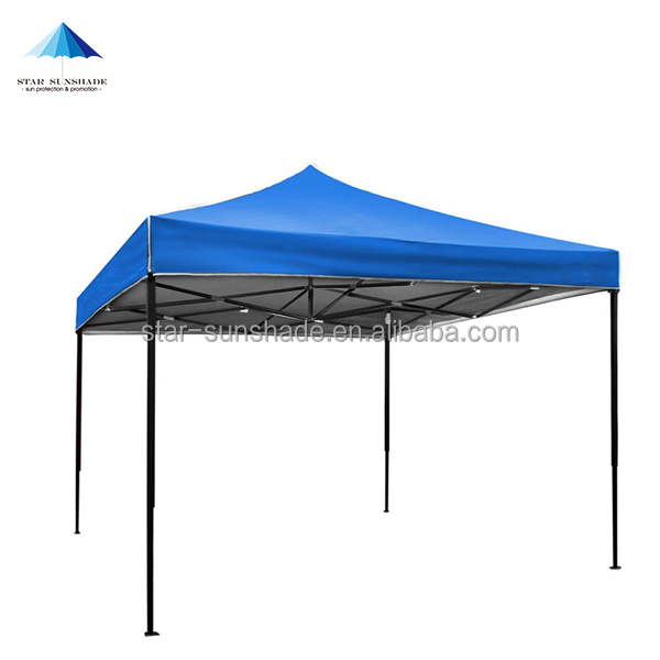 sc 1 st  Alibaba & Folding Tent Wholesale Service Equipment Suppliers - Alibaba