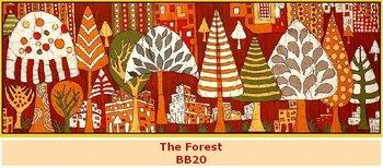 Batik Resimleri Galeri Orman Bb20 Buy Batik Tabloları Galerisi