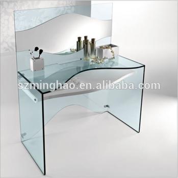 Toilette Acrilico Disegni Per Camera Da Letto Formato Su Misura