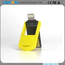 Fast delivery OEM Logo Cheapest Price 8GB swivel Usb flash drive for Promotional Gift