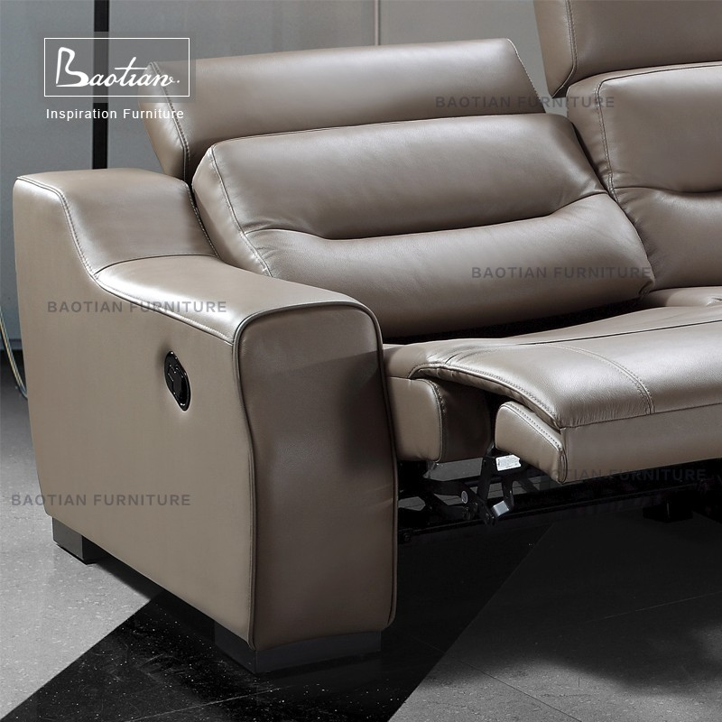 Cup Holder For Sofa Furniture Elegant Sectional Sofa