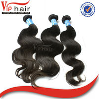 2014 wholesale price top quality beauty hair trading inc