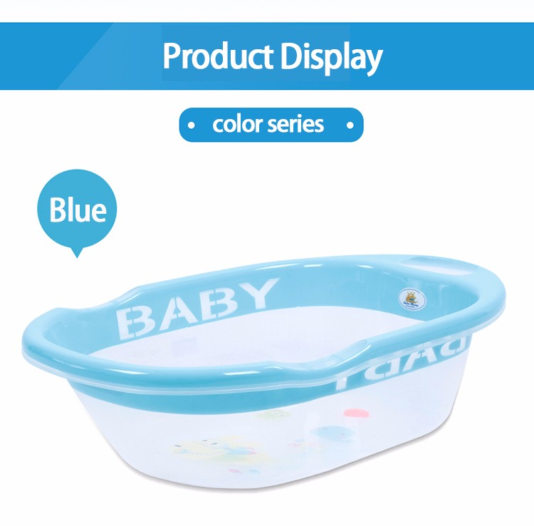plastic baby bathtub shower tub of kids outdoor hot tub spa