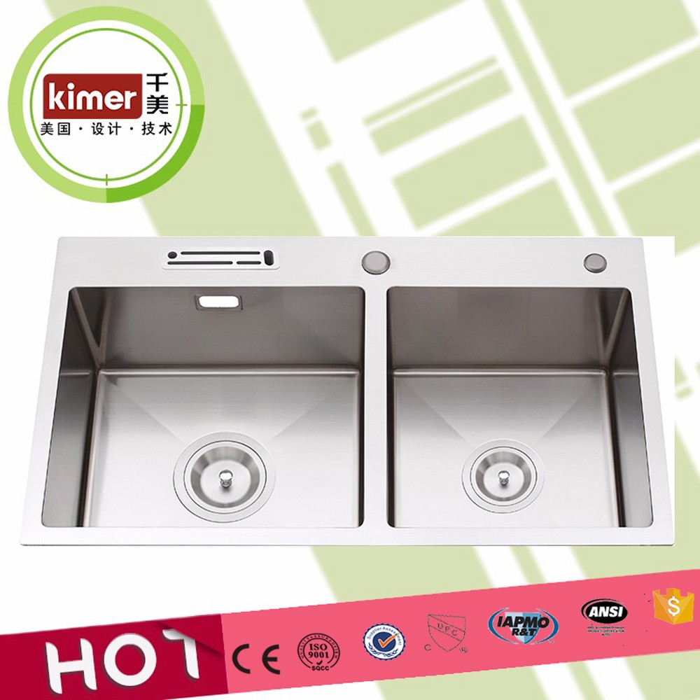 used portable sink, used portable sink suppliers and manufacturers