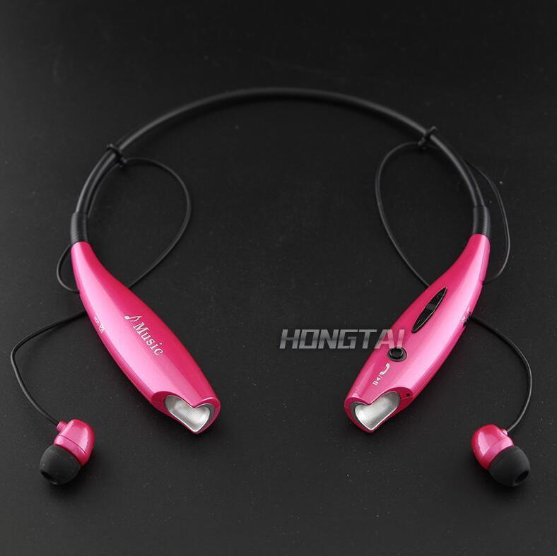 Cowin E7 PRO ANC Bluetooth Headphone Wireless Active Noise