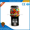 Best kids toys vending machine with factory price