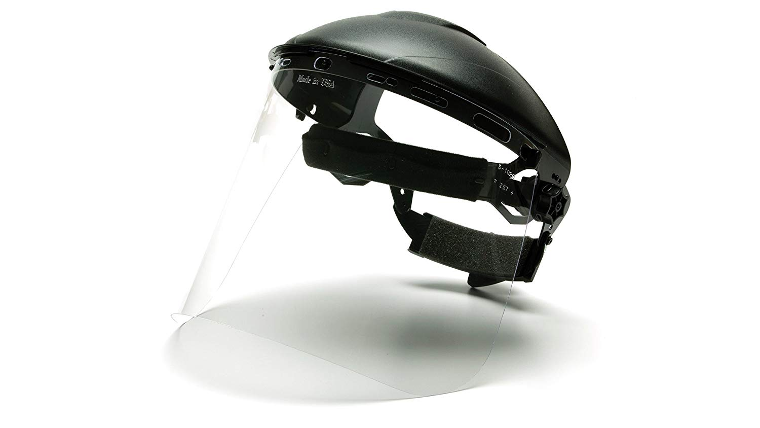 Scorpion Face Shield EXO-500//1100 Road Race Motorcycle Helmet Accessories Clear//One Size
