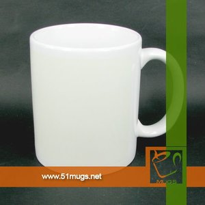 11oz Sublimation Mug/ Firefly Coated Mug/Coated Mug/Dye sub colored Mug/Coated Mug/Sublimation mug/Photo Mug