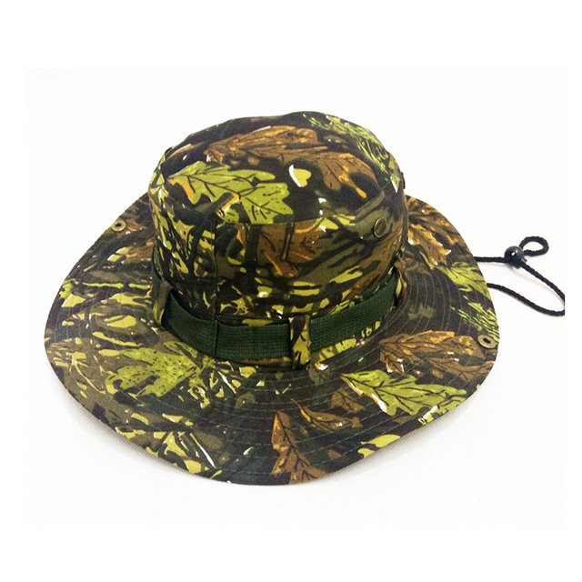 39dc3fa46bf34c forest camo bucket hat bucket cap green camouflage cap and hat